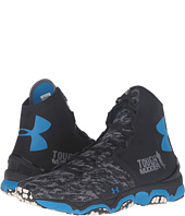 Under Armour - UA Speedform™ XC Mid