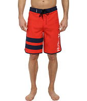 Hurley - Block Party Core Boardshort
