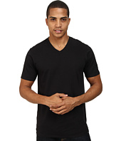 Hurley - Staple V-Neck Tee