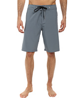 Hurley - Phantom One & Only Boardshort