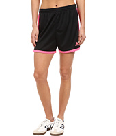 adidas - Tastigo 15 Knit Short
