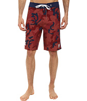 Hurley - Phantom Assault Boardshort