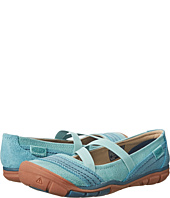 Keen - Rivington CNX Criss-Cross