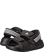 adidas Kids - Akwah 9 I (Infant/Toddler)