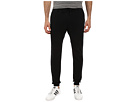 adidas Originals Sport Luxe Cuff Fleece Pant