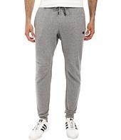 adidas Originals - Sport Luxe Cuff Fleece Pant