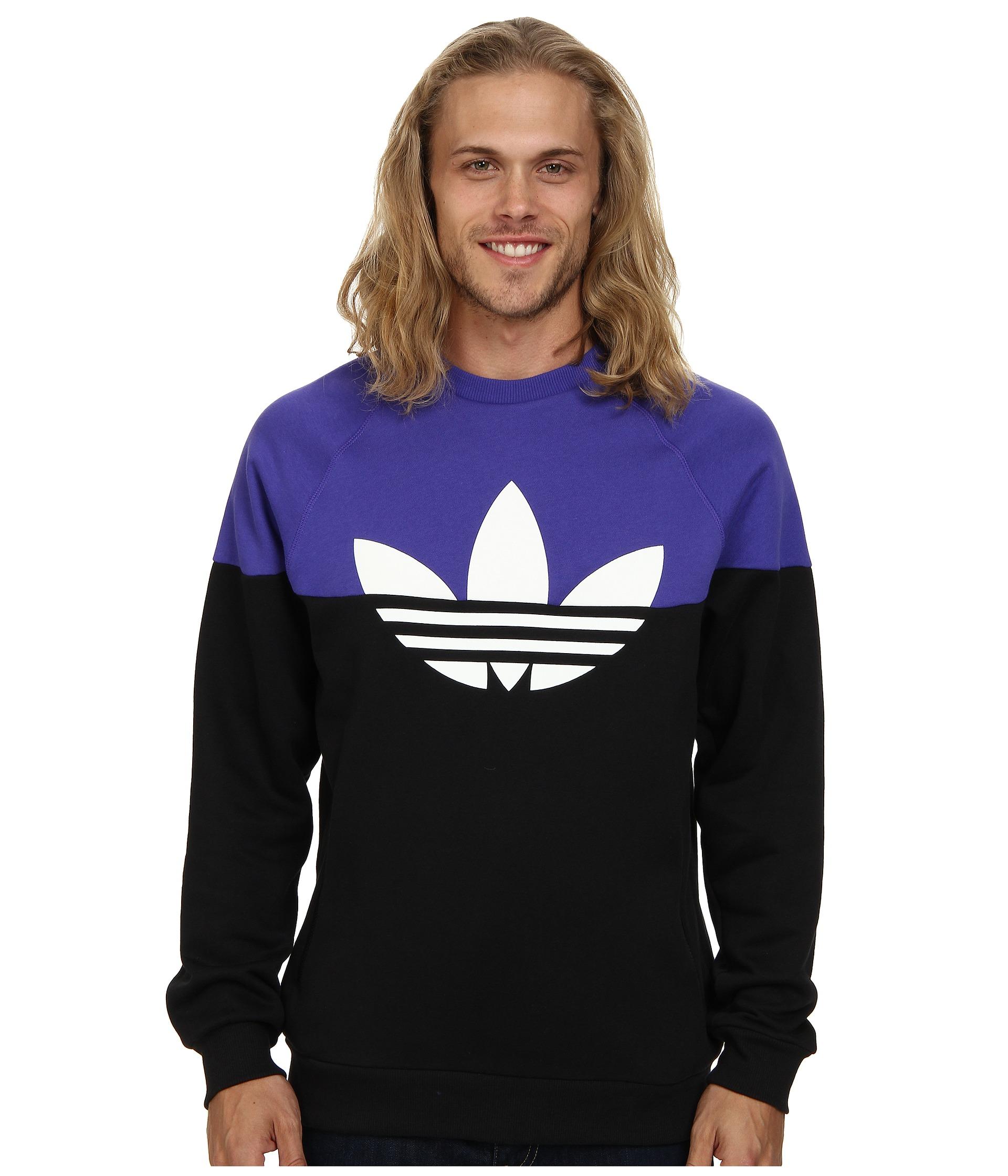 Adidas Кофта С Доставкой