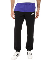 adidas Originals - Duo Cuffed Sweatpant