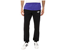 adidas Originals Duo Cuffed Sweatpant