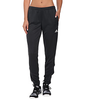 adidas - Core 15 Training Pant