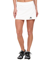 adidas - Tennis Sequencials Skort