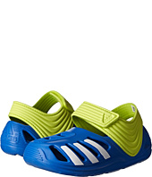adidas Kids - Zsandal I (Infant/Toddler)