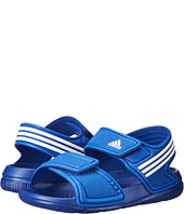adidas Kids - Akwah 9 I (Infant/Toddler)