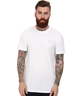 Hurley - Staple Dri-Fit Tee