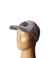 The North Face - Canvas Work Ball Cap