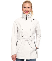 Helly Hansen - Welsey Trench