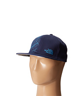 The North Face - Stitch Right Flat Brim Hats