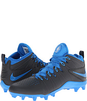 Nike - Huarache 4 Lax