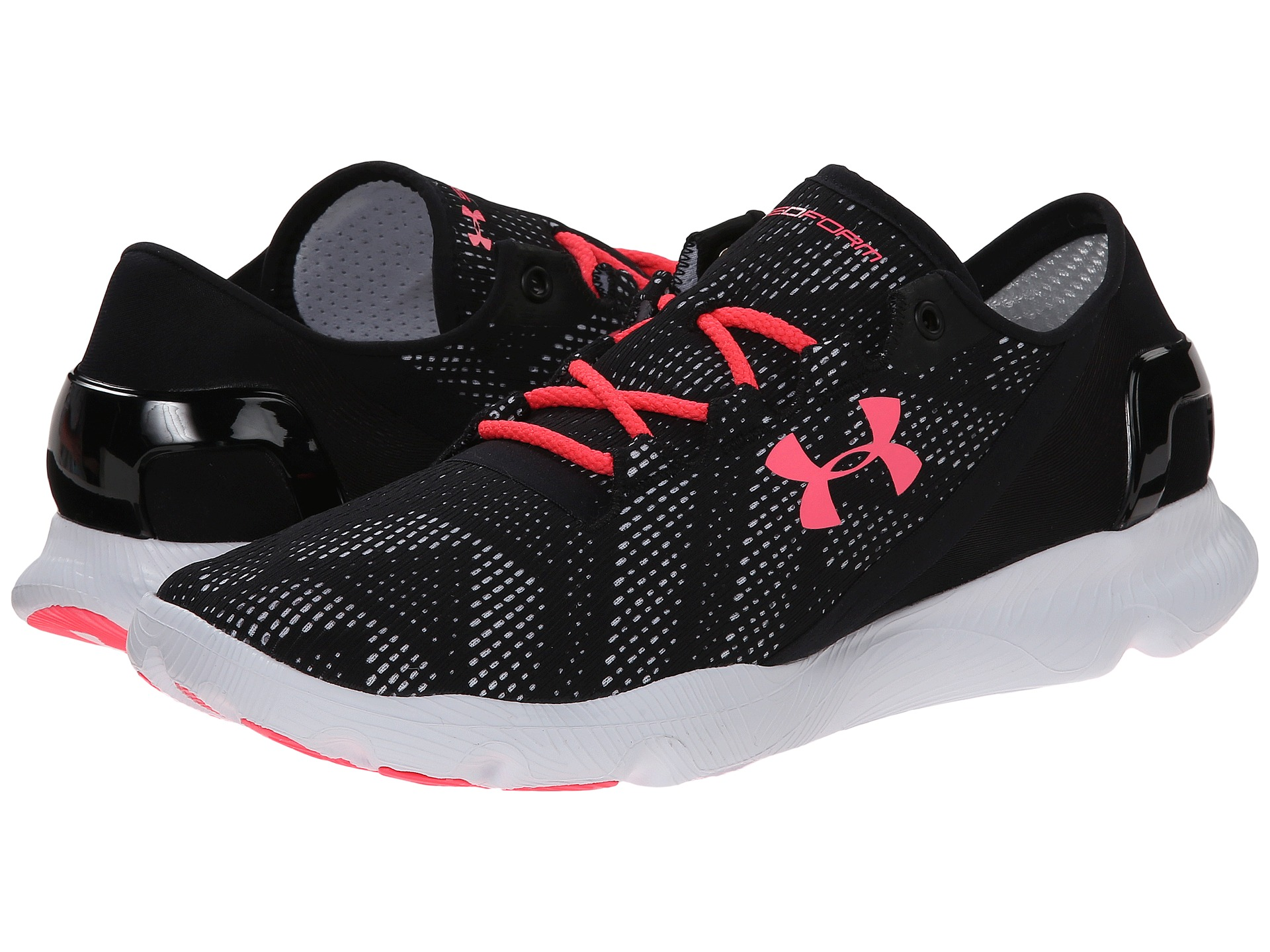 under armour ua speedform apollo vent free shipping both ways. Black Bedroom Furniture Sets. Home Design Ideas