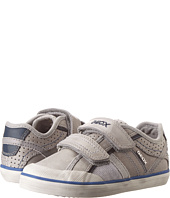 Geox Kids - Jr Kiwi Boy 42 (Toddler/Little Kid)