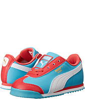 Puma Kids - Roma Basic (Toddler/Little Kid)