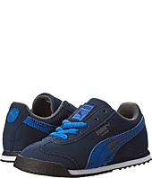 Puma Kids - Roma Camo (Toddler/Little Kid)