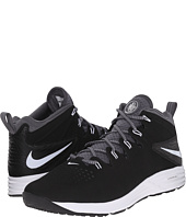 Nike - Huarache 4 Lax Turf