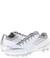 Nike - Vapor Speed Lax