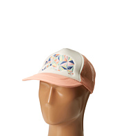 The North Face - Not Your Boyfriend's Trucker Hat