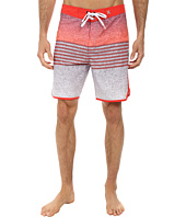Hurley - Phantom Flight Boardshort
