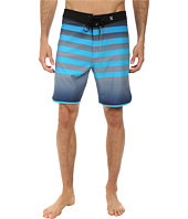 Hurley - Phantom Block Party Sport Boardshort