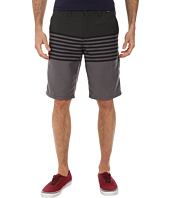 Hurley - Dri-FIT Flight Short