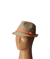 The North Face - Figure 8 Fedora