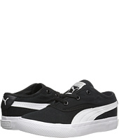 Puma Kids - El Loch (Toddler/Little Kid)