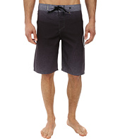Hurley - Axis Boardshort