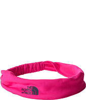 The North Face - Impulse Headband