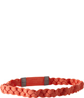 The North Face - Rope Band Elastic Headband