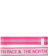 The North Face - Sporty Shorty Headbands