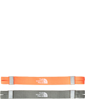 The North Face - Double Split Headband
