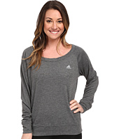 adidas - 2Love Derby Crew Top