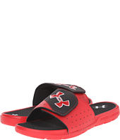 Under Armour - UA Playmaker V SL