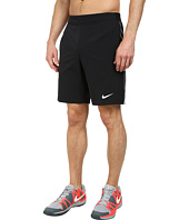 Nike - Gladiator Short