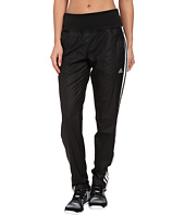 adidas - Derby Track Woven Pant