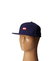 Vans - Heel Scab FlexFit Cap