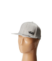 Vans - Splitz Flexfit Hat