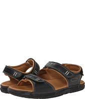 Keen - Hilo Sandal