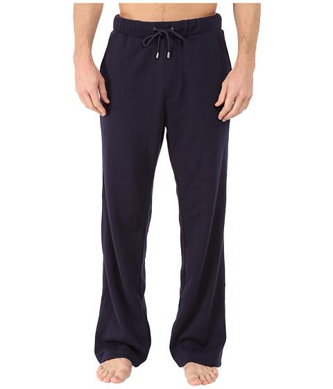 UGG Keaughn Lounge Pant