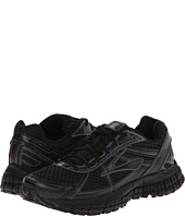 Brooks Kids - Adrenaline GTS 15 (Little Kid/Big Kid)