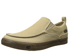Keen Timmons Slip-On Canvas