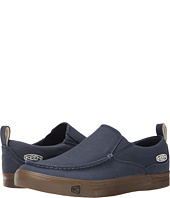 Keen - Timmons Slip-On Canvas